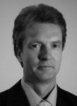 <b>Florian Schiel</b> - schiel1